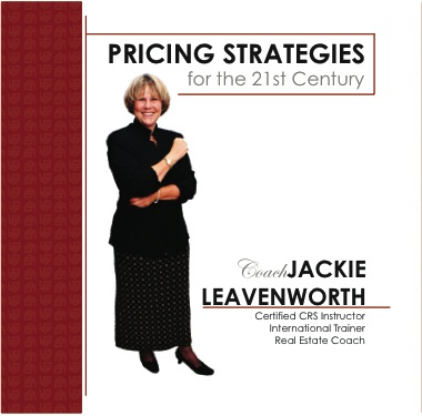Pricing Strategies for the 21st Century